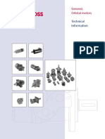 sauerdanfoss_orbital_motors_catalogue_en.pdf