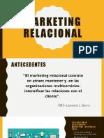 Marketing Relacional.pptx