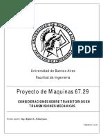 CONSIDERACIONES_SOBRE_TRANSITORIOS_EN_TRANSMISIONES_MECANICAS_v12.08.pdf
