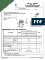 D5SB10-D5SB100