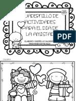CUADERNILLO AMISTAD.pdf