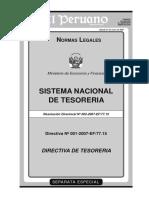 27-01-2007_SE.pdf