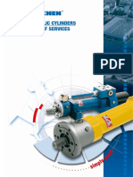 range_of_services_en1.pdf