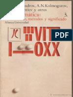 Matematicas-Su-Contenido-Metodo-y-Significado3.pdf