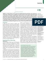 Shigellosis Lancet 23Feb