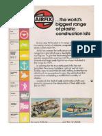 Airfix 1977.pdf