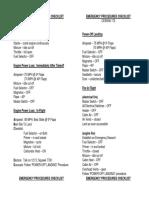 172EMERG.pdf