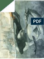 deusa do mar.pdf