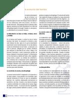 La alimentación en la evolución del hombre.pdf