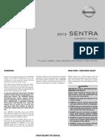 2013-Sentra-owner-manual.pdf