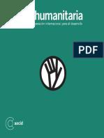 Ayuda_Humanitaria_8_palas.pdf