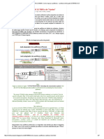 MINITRUCOSWIN_ Como Reparar Audifonos - Cambiar (Mini) Jack ESTEREO 3.5