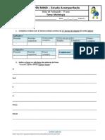 Ficha 1- Morfologia.pdf