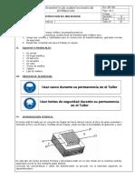 Carlos Abel Usca Quispe - Lab1 Construcción Del Moldeador