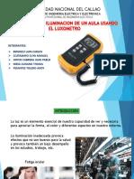 MEDICION_DE_LA_ILUMINACION_DE_UN_SALON_D.pdf