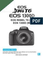 eos-rebelt6-1300d-im-en.pdf