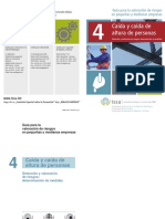 3 - Risk Assessment Heights.pdf