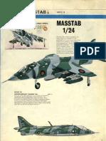 Airfix Catalogue 1970S