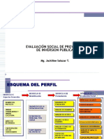4. Evaluacion Pip