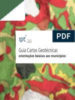 Guia_Cartas_Geotecnicas.pdf