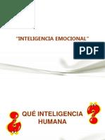 inteligencia_emocional-EMPATIA , ASERTIVIDAD.ppt