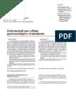 reflujo.pdf