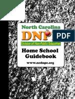 HomeSchoolGuideBook.pdf