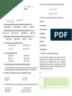 Examen Diagnostico Algebra.pdf