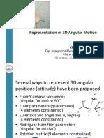 Angular Conventions