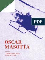 Oscar Masotta. La teoría como acción.pdf