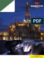 Oil-Gas-Brochure-Platforms.pdf