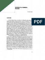 JULIO BOLTVINIK METODOS DE MEDICION DE LA POBREZA.pdf