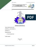 228132505-AFORO-DEL-RIO-COATA-pdf.pdf