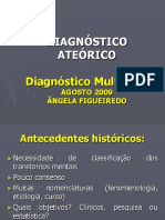 Diagnostico_Multiaxial_psicopato