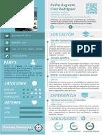 CV Pedro A Cruz (1)