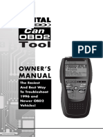 OBd11 code readerManual_3100a_E.pdf