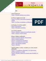 Libro de Ecología.pdf