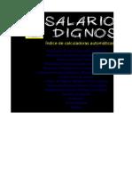 (2016-02-25) Calculadoras Salarios Docentes.xlsx