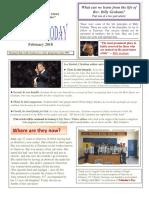 Gateway Today February 2018.pdf