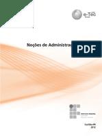 Livro Nocoes Administracao Publica.pdf