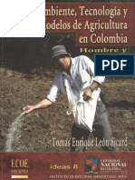 LIBRO_AGRICULTURA_AMBIENTE_TOMAS_LEON.pdf