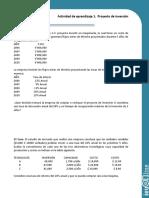 Archivo de Apoyo 1_Actividad Administración Finanaciera