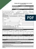 1.Formulario Conocimiento Cliente PN Jul2017.PDF.formulario Conocimiento Cliente PN Jul2017