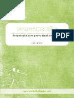 Tudo sobre português do 6ºano.pdf