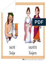 -Saludos-Latgr.pdf