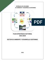 PLAN_ESTRATEGICO_SECTORIAL_2015-2018.pdf