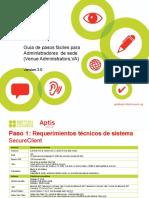 Guia rápida Security Client - Administradores.pdf