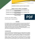 informe-mecanica-2