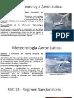 Aeronautica