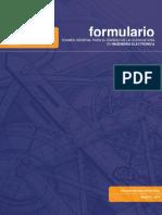 Formulario Egel-ielectro_web 31082017